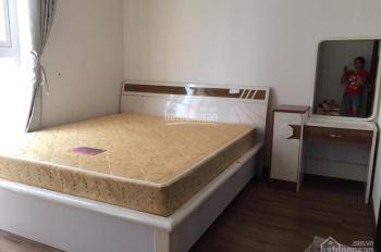 Vợ chồng tôi cho thuê nhà riêng ngõ 89 Lạc Long Quân, 5 tầng, đẹp, 17 tr/th, LH: 0981959535 A Hùng