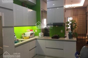 0903.055.786 kẹt tiền bán căn hộ 2PN, giá 1.5 tỷ, Jamona City, Đào Trí, Quận 7