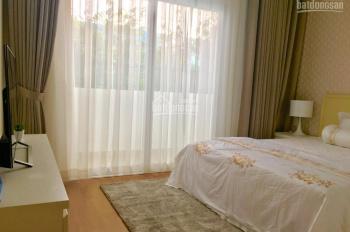 Chính chủ cần bán căn hộ Cityland Park Hills, lầu 7, Block P5, DT 77.05m2, view đẹp, LH: 0933666779