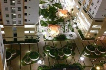 Bán gấp căn hộ 2PN block A1 chung cư Sunview Town, LH xem nhà 0962 903 730