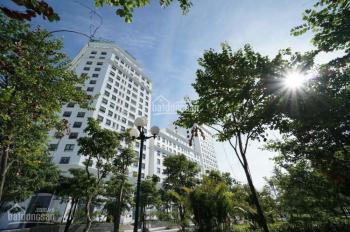 Hot! Sở hữu căn hộ phong cách hoàng gia, chỉ từ 1.9 tỷ/căn, chiết khấu 8%, tặng ngay 1 cây vàng