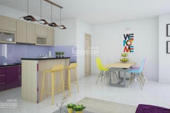 Hưng Phúc, Nam Phúc, Scenic Valley 1,2 full nội thất, giá tốt liên hệ 0909798695