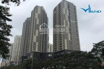 Cho thuê văn phòng tòa nhà UDIC Hoàng Đạo Thúy diện tích 60m2-120m2-240m2 giá thuê 350 nghìn/m2/th