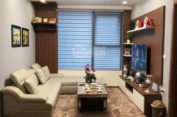 Với 2,65 tỷ sở hữu ngay căn hộ tầng 12 Eco Green - 80m2 - 2 phòng ngủ. Gọi A Dũng: 0965110572