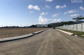 Hot! Hưng Thịnh chính thức mở bán đất nền biệt thự Bà Rịa Lh: 0902520285