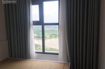 Cho thuê căn hộ cc Westbay - Ecopark các DT 45, 50, 55, 60, 65m2, giá từ 4 tr/th. Long 0814.959.222
