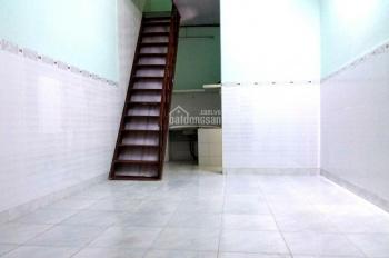 Cho thuê nhà nguyên căn 40m2 đường Nguyễn Kiệm, phường 3, Gò Vấp