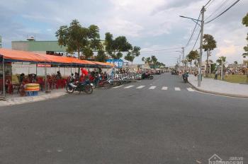 Đất trục đường chính TC4 Cát Tường Phú Sinh lô góc 2 mặt tiền chính chủ. LH 0965.56.46.76