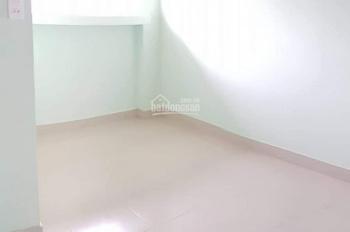 Cho thuê phòng gần ĐH Tôn Đức Thắng, Lotte Q7
