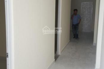 Cho thuê nhà khu đô thị Huỳnh Gia Phát