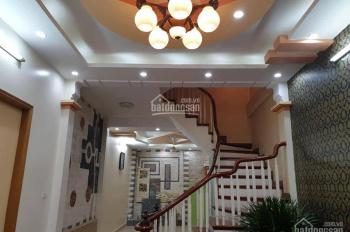 Một căn duy nhất nhà mặt phố Định Công Thượng, cho thuê hơn 100tr/th, giá chỉ 19,8 tỷ
