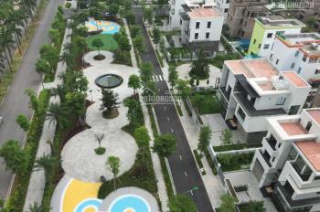 Bán biệt thự Ngoại Giao Đoàn, DT 216m2 đến 430m2 vị trí đẹp, giá tốt nhất thị trường, 0975.974.318