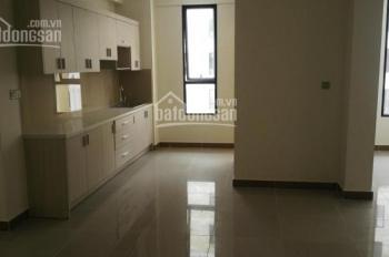 Cần bán gấp căn hộ Era Town, Q. 7 giá cực rẻ 2PN 1,73 tỷ, 90m2, LH: Phương 0949230486