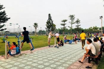 Sở hữu căn nhà mơ ước kiêu mẫu Singapore, ngay dự án Belhomes Vsip Bắc Ninh