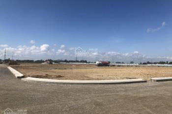 Hưng Thịnh mở giữ chỗ dự án Bà Rịa City Gate. Liên hệ ngay lấy vị trí đẹp giá chỉ 10 triệu/m2