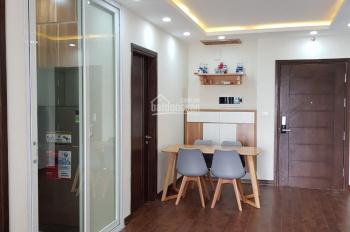 Cho thuê căn hộ An Bình City 3PN, NB, CB, full đồ siêu đẹp, giá từ 8 - 16tr/th. LH 0388428982