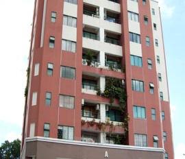 Cần bán căn hộ chung cư Gia Phúc 1 PN, 1.02 tỷ, LH 0973090308