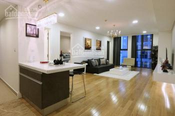 Cho thuê căn hộ chung cư Vinhomes Metropolis, nội thất nhập khẩu, mới 100%, 0936388680