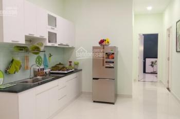 Cần bán ngay căn hộ Topaz Elite 60m2 gồm 2PN -  2WC, giá bán: 1.68 tỷ