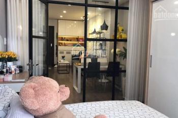 LH: 0907488199 Tuấn, cần bán căn chung cư Luckky Palace - Novaland, Q. 6, 2PN, giá: 3.3 tỷ