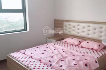 Thuê căn hộ cao cấp 2 phòng ngủ, chưa bao giờ rẻ đến thế