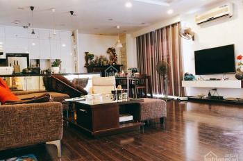 Bán cắt lỗ chung cư Mỗ Lao gần Làng Việt Kiều Châu Âu, căn hộ 3 pn, giá 1tỷ 980tr. LH: 0983816923