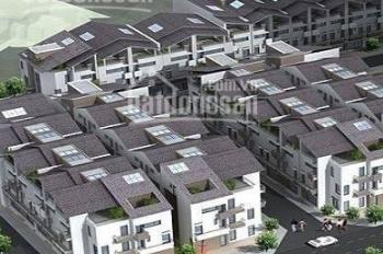 Liền kề căn góc 2 mặt đường hướng CC, ở và kinh doanh số 89 Thịnh Liệt, Hoàng Mai, chỉ hơn 12 tỷ