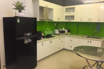 Cần bán căn hộ 3 PN, 85m2 chung cư Hưng Ngân, ở ngay, hỗ trợ vay 70%. LH: 0906539693