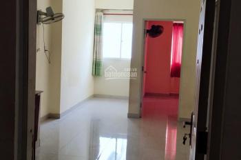 Bán căn hộ Lê Thành, Mã Lò, giá 630 triệu, 37m2, bao trọn thuế phí