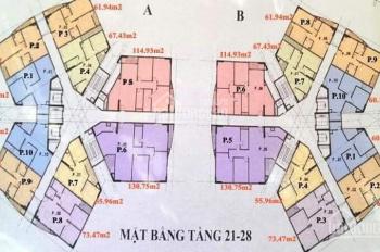 Cắt lỗ căn hộ 1009, tòa CT1 Yên Nghĩa, 12tr/m2, sang tên chính chủ, cần bán ngay và luôn