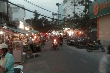 Cho thuê nhà nguyên căn MT đường Lê Văn Lương 5x18m trệt 2 lầu 5PN nhà mới giá 28tr/th 0902487125