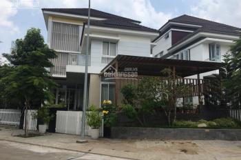 Chính chủ cần bán nền biệt thự tứ lập 212.5m2 tại dự án Jamona Home Resort Thủ Đức. LH: 0905353358