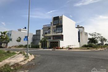 Đất vàng MT Huỳnh Thị Na, Đông Thạnh Hóc Môn chỉ 700tr/80m2 SHR sang tên công chứng ngay 0935465259