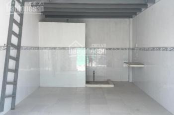 Bán 10 phòng trọ đường Bà Triệu, Hóc Môn 170m2, giá 1.5 tỷ, SHR, LH: 0328.248.488 (Nhi)