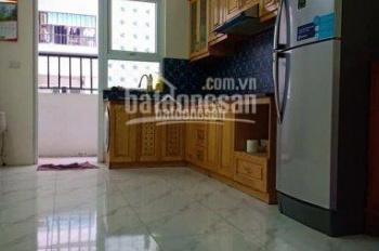 Tôi cần bán căn hộ chung cư số 26 tầng 24, tòa nhà HH3C Linh Đàm, 70.32m2 1.250 tỷ đồng, 091632306