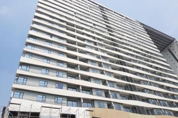 Cơ hội sở hữu căn hộ xanh cao cấp ngay cầu chữ Y