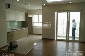 Tôi cần bán gấp 02 căn CC The Garden Hill 99 Trần Bình, DT 89-59,4m2, giá 24tr/m2, LH 0916 647 040