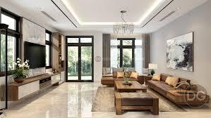 Nhà đẹp hiếm bán ngay, Nguyễn Đức Cảnh, ô tô đi qua, 87 m2, 4T, giá 7.3 tỷ