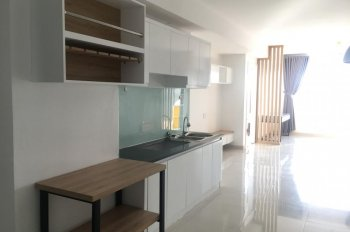 Bán nhanh căn hộ 2PN Citizen Trung Sơn, mặt tiền đường Số 9A, không nội thất chỉ 2.65 tỷ