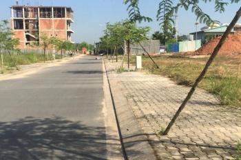 Chính chủ cần bán lô đất sổ hồng thổ cư TP. Biên Hòa