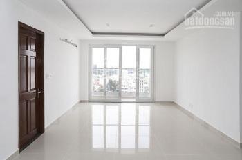 Cần tiền bán gấp căn 2PN dự án Sky Center mặt tiền Phố Quang 2 PN