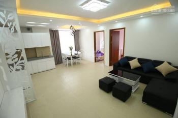Bán suất ngoại giao chung cư Tabudec, full nội thất giá rẻ Cầu Bươu