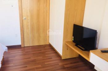 Apartment An Thượng 33 - 4.5 tầng - doanh thu ổn định cho khách có nhu cầu