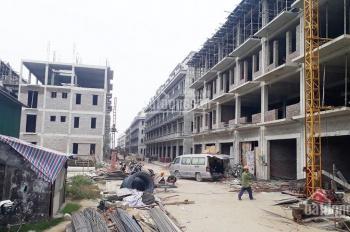 Bán đất liền kề KĐT Phú Lương, Hà Đông, DT: 60-90m2, vị trí đẹp, giá siêu rẻ, LH 0911217166