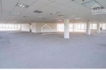 Cho thuê nhà mặt phố Lý Thường Kiệt, S 350m2, mặt tiền 12m, phù hợp mọi mô hình KD. 0963869981