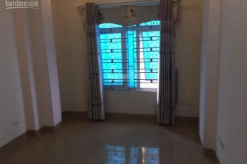 Cho thuê phòng DT 20m2 đẹp, giá 2,8-3tr/th tại Đình Thôn, Mỹ Đình, gần Keangnam, BigC Garden