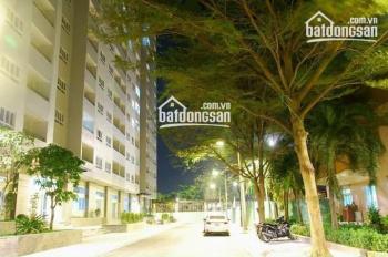 Bán căn hộ building sang trọng, thoáng mát, giá rẻ nhất, có ban công, 18tr/m2. LH 097291142 xem nhà