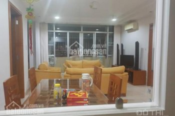 Chính chủ cho thuê CH chung cư quận Gò Vấp, 72m2,2PN+2WC, NT đầy đủ, 6.8tr/th, LH: 0908753626