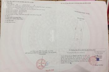 Đất đảo 1 Hòa Xuân, Cẩm Lệ, Đà Nẵng. LH 0905.621.481