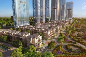 Khách gửi bán nhiều căn biệt thự Vinhomes Ba Son giá tốt đường Tôn Đức Thắng, Quận 1, PK 0901364109